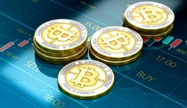 Google Bitcoin yasağını sonlandırdı