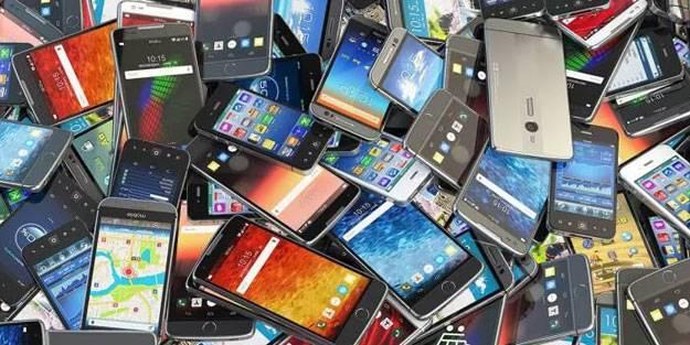 Google bu telefonların fişini çekecek