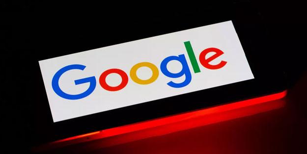 Google duyurdu: O özellik iOS'a geliyor