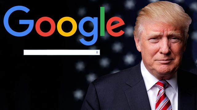 Google geri vites yaptı