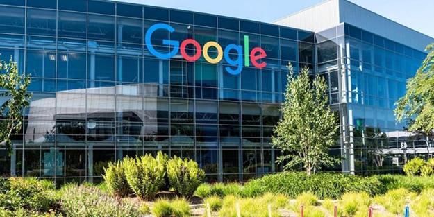 Google'a yapılan en büyük hacker saldırısının arkasındaki devlet açıklandı