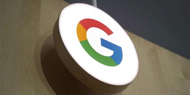 Google kullanıcılara para kazandıracak yeni hizmetini duyurdu