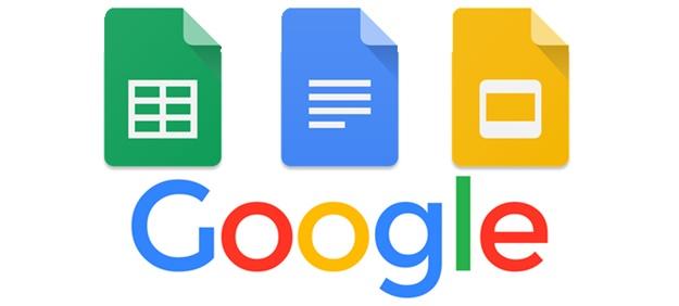 Google ofis uygulamalarına karanlık mod geliyor!