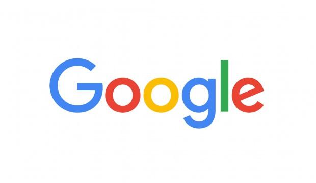 Google paraya para demiyor! Büyük yükseliş