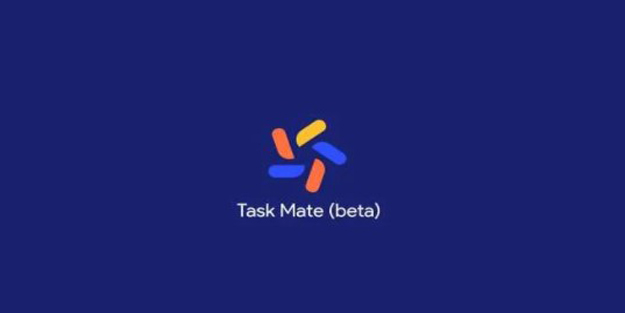 Google Task Mate nedir, nasıl kullanılır?
