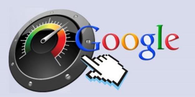 Google yeni hizmetini devreye soktu