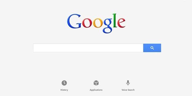 Google yeni sosyal mesafe özelliğini duyurdu!