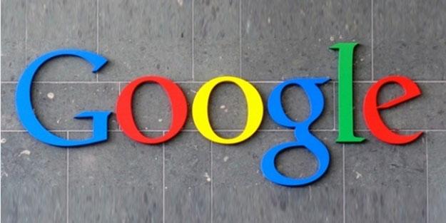 Google'a 'gizlilik ihlali' davası açıldı!