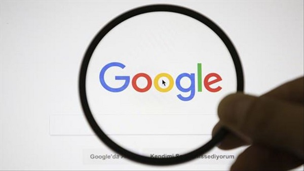 Google'a ne kadar ceza verildi?