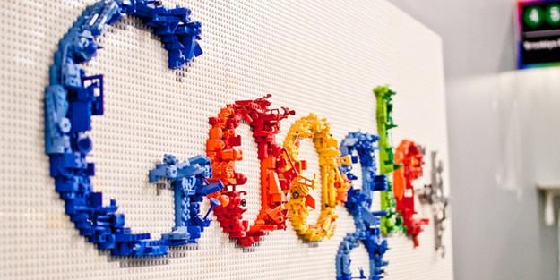 Google'da en çok aranan 20 üniversite
