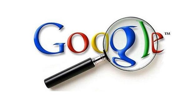 Google'da en çok onlar arandı