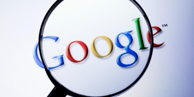 Google'dan sürpriz satın alım