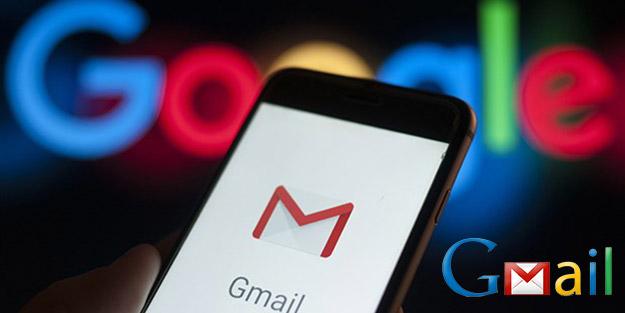 Gmail kullananlar dikkat! Bu gelişme sizi yakından ilgilendiriyor