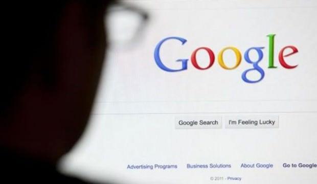 Google'ın geliri yeni rekor kırdı