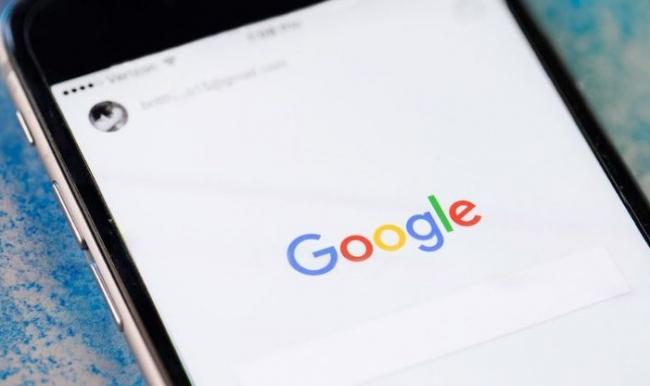 Google'ın iOS uygulamasına büyük yenilik geldi!