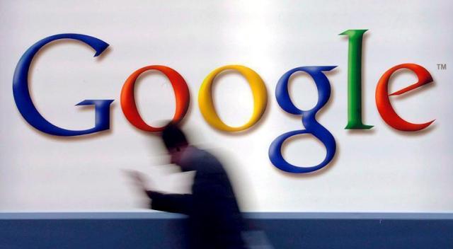 Google'ın kurucusundan 'uçan taksi' için büyük hamle