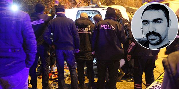 Göreve giden polis aracı kaza yaptı: Şehit ve yaralılar var