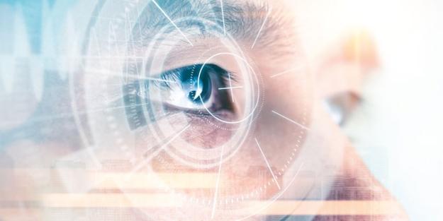 Göz numarası düşürme ameliyatı nasıl yapılır? Kimlerde uygulanabilir?