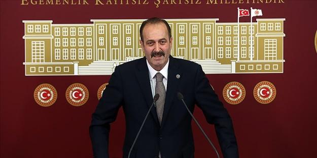 Gözler 23 Haziran'da! İmamoğlu'nun balonu patlayacak, Kaftancıoğlu'nun maskeli balosu dağılacak