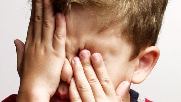 Gözler neden kaşınır? Göz kaşıntısı tedavisi nedir?