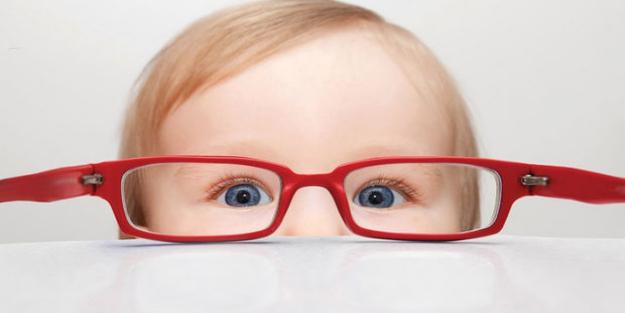 Gözlük kullanmamak göz numarasını ilerletir mi?