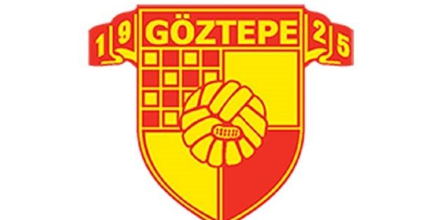 Göztepe Galatasaray maçı hakemi kim