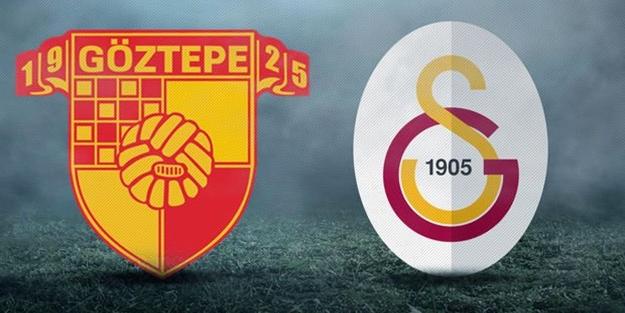 Göztepe - Galatasaray maçı ne zaman, saat kaçta, hangi kanalda yayınlanacak?