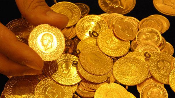 Gram altın fiyatı ne kadar oldu?