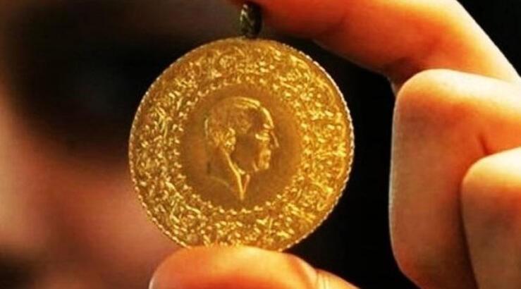 Gram altın kaç lira? 27 Mart güncel altın alış ve satış listesi