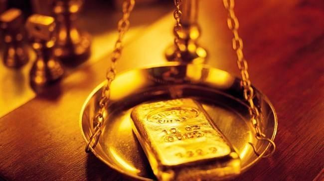 Gram altın kaç lira? 7 Nisan altın fiyatları ne kadar?