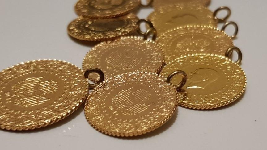Gram altın ne kadar? 19 Mart altın fiyatları
