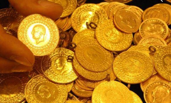 Gram altın ne kadar? 22 Mart altın fiyatları