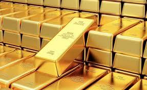 Gram altın ne kadar? 5 Şubat altın fiyatları listesi