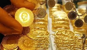 Gram altın ne kadar? 7 Şubat altın fiyatları