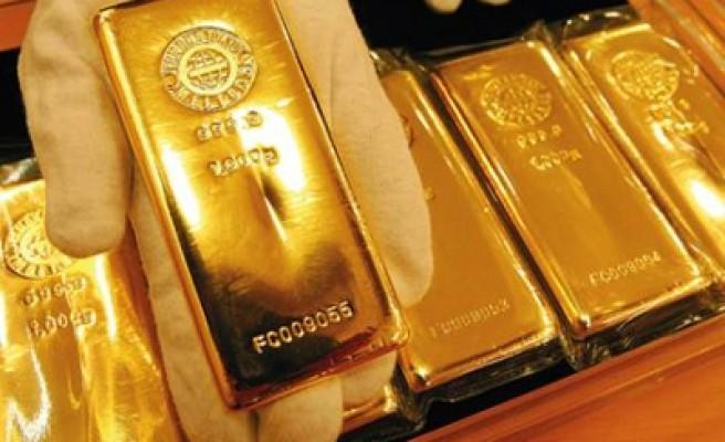 Gram altın ne kadar oldu? 21 Mayıs altın fiyatları