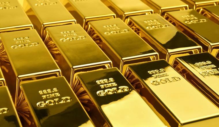 Gram altın ne kadar oldu? Altın fiyatları ne durumda?