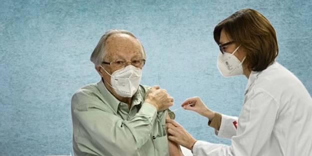 Grip aşısı 65 yaş ve üstüne ücretsiz mi?