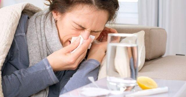 Grip hastalığı ne kadar sürer?