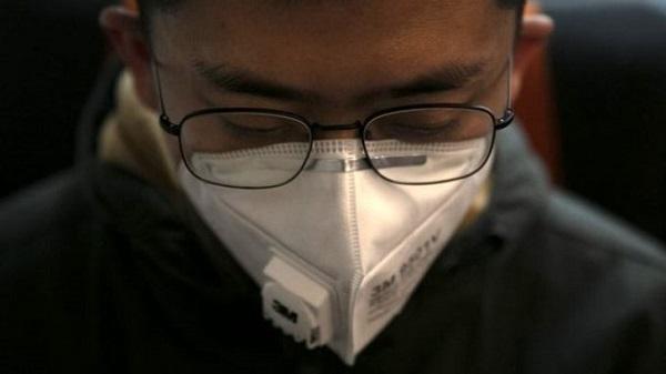 Grip ile corona virüs arasındaki fark nedir?