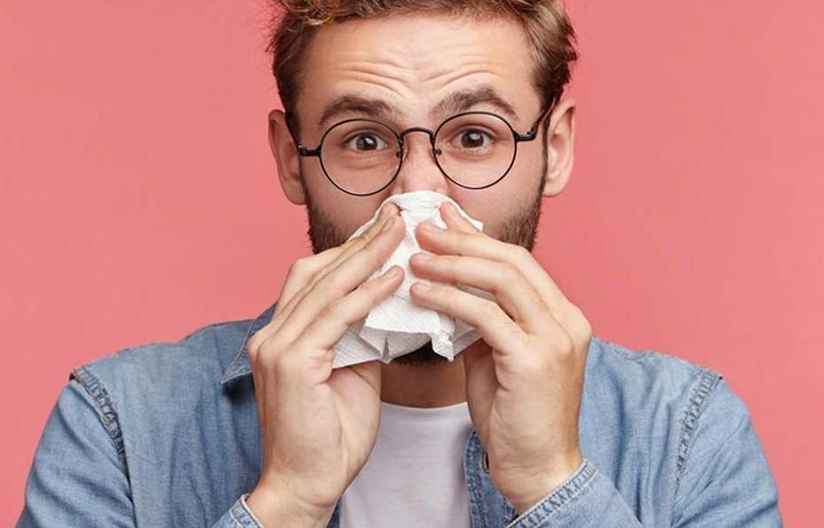 Grip Olmamak İçin Ne Yemeliyiz?