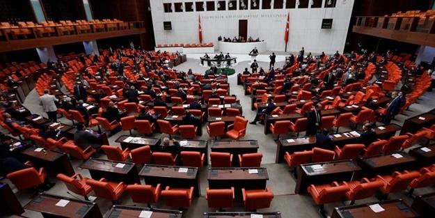 'Güçlendirilmiş parlamenter sistem algısı tuzağı'