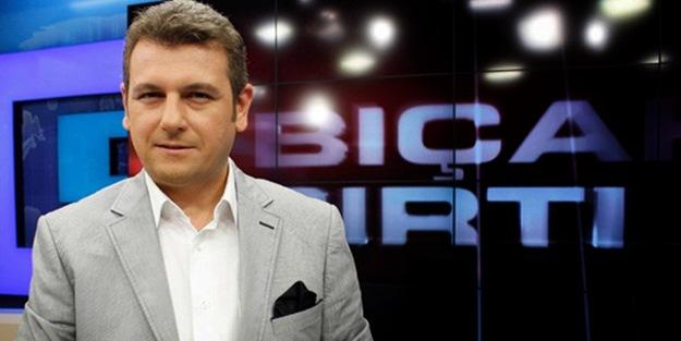 'Gül konuştu, AK Parti'nin içindeki AKP'liler kaybetti'