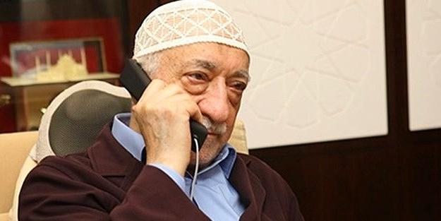 Gülen Erdoğan için: Arkadaşın boyu uzun ama...