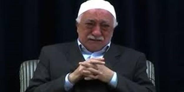 Gülen için 92 kez müebbet istemi!