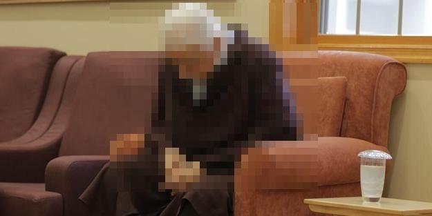 'Gülen, Peygember Efendimiz'den talimat alan dini lider profili çiziyor'