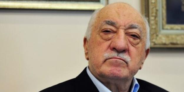 Gülen'den militanlarına şok iddia: Kıyamet 2186'da kopacak
