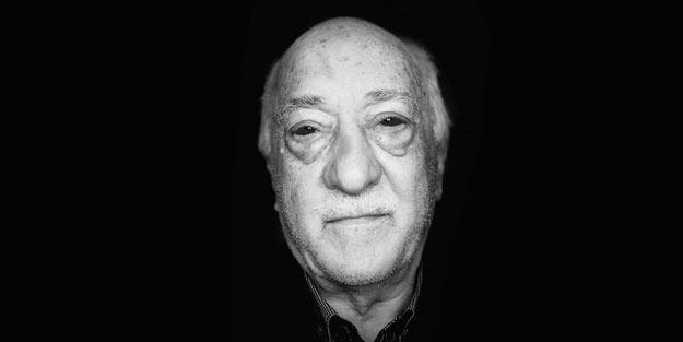 Gülen'in darbe talimatı 'taktiği' deşifre oldu