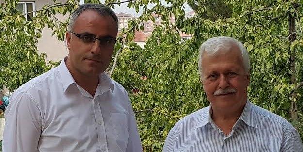 Gülerce: Denize düşen Gülen HDP'ye sarılıyor