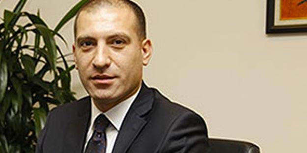 Gülşen Orhan'a iftira atan müfteri Bülent Aydemir'e çağrı! Bunları yapmazsan ahlaksızsın, sahtekarsın