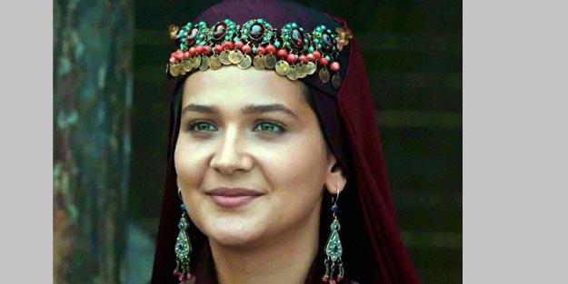 Gülsim Ali kimdir? Gülsim Ali Payitaht Abdülhamid dizisinde mi oynayacak?